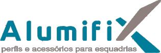 Alumifix